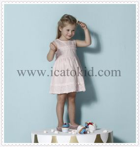 71de8bc2d7a5 Child Dress Factory, Child Dress Factory Manufacturers & Suppliers |  Made-in-China.com