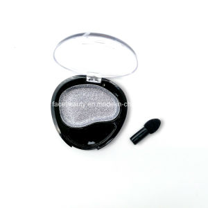 4 Groups Color Fashion Premium Customized High Quality Shining Glitter Eyeshadow Gel pictures & photos