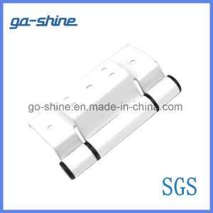 GS-D25 Steel Door Hinges pictures & photos