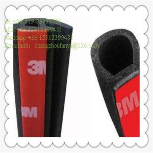 Waterproof Rubber Lip Front Seal