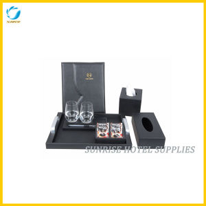 Wholesale Items For Hotel