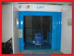Freight Elevator with Good Quality pictures & photos