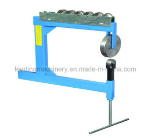 Heavy Duty Professional Pneumatic Planishing Hammer pictures & photos