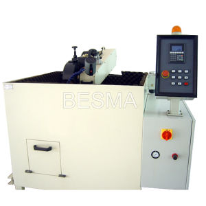 Auto Saw Blade Polishing Machine (PM-02)