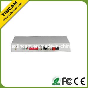 Best Price E1 Fiber Optic Modem