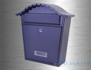 Mechanical Mail Box for Home (MG311) pictures & photos