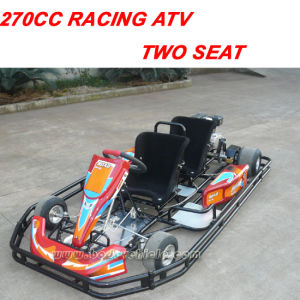 Kart Racing pictures & photos