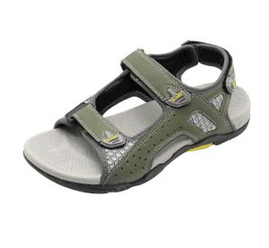 5a4a28abd858da China New Sandals