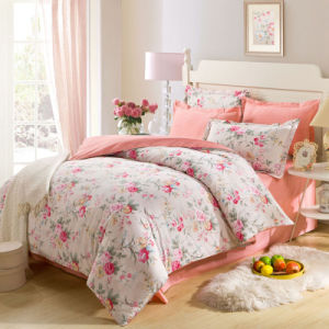 Fashion Beautiful Bed Sheet With High Quality And Low Price