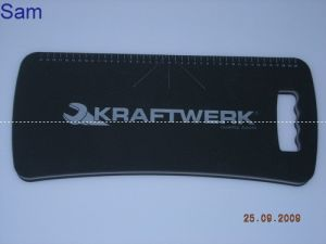 EVA Knee Pad, Garden Tool, Knee Pad, Knee Cushion, EVA Knee Cushion pictures & photos