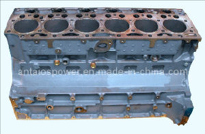 Cylinder Block of Deutz Engine Bf6m1013 pictures & photos