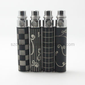 Electronic Cigarettes EGO K Li-ion Battery