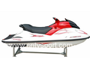 Jet Ski / Sea Scooter (TY-JS001)
