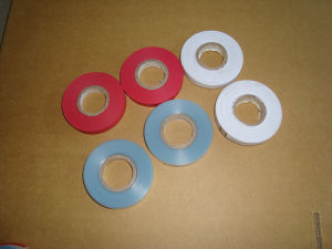 Tapes for Tape Tools pictures & photos