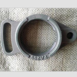 Expereniced ISO China Block Aoto Part Bearing F203 F208 pictures & photos