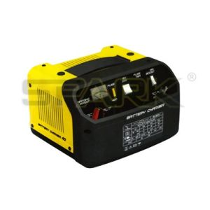 CB Series Battery Charger