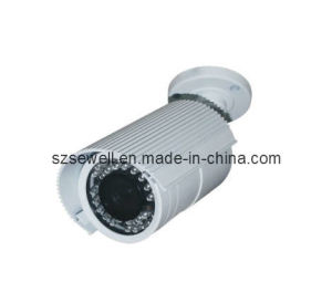 IP66 IR Waterproof Camera (SW630FC)