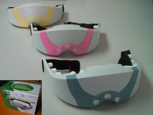 Eye Care Massager (AST-710)