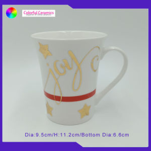 1cd13bde5f0 China Wine Glass Mug, Wine Glass Mug Wholesale, Manufacturers, Price |  Made-in-China.com