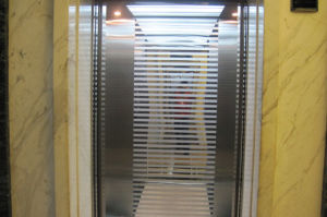 Passenger Kitchen Elevator Lift Price pictures & photos
