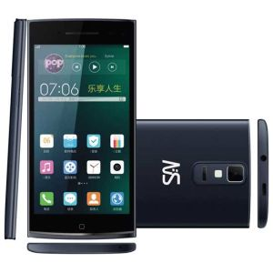 5inch Mt6592 Octa Core 3G Smartphone with Fingeprint pictures & photos
