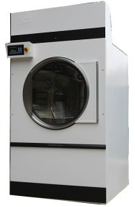 Automatic Tumble Dryer (AHS-100)