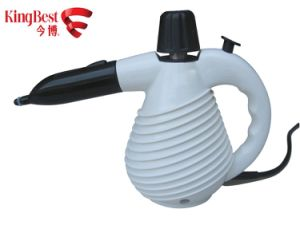Hand Held Domestic Steam Cleaner (KB-2009A) pictures & photos