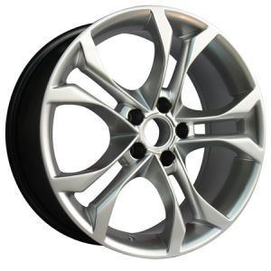 Replica for Audi Car Alloy Wheel (UFO-A06) pictures & photos