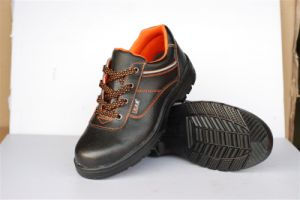 China Brand Safety Shoes, Work Shoes, Brand Safety Shoes Manufcture pictures & photos