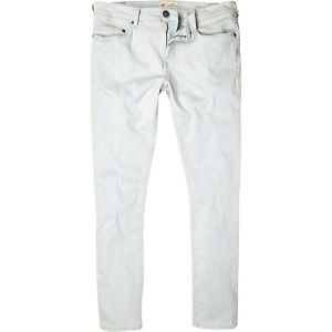 Women Denim Jeans Brushed and Skinny Denim Jeans