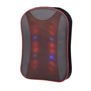 Massage Cushion (UC-B14)