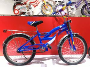 Factory Direct Sale Children Bikes Bicycles