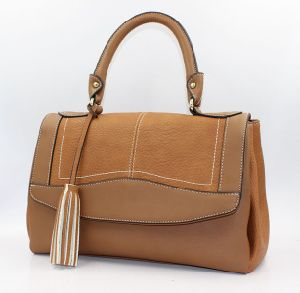 Lady Hand Bags Leather Handbags Wholesales Handbags Online pictures & photos