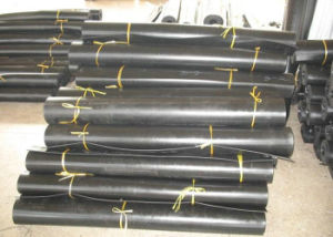 NBR Rubber Sheet, NBR Sheets, NBR Sheeting for Industrial Seal pictures & photos