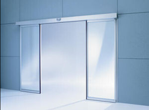 Low Price Automatic Sliding Doors Fast Sensor (DS100) pictures & photos