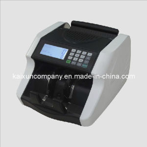 TFT Money Counter for Any Currency pictures & photos