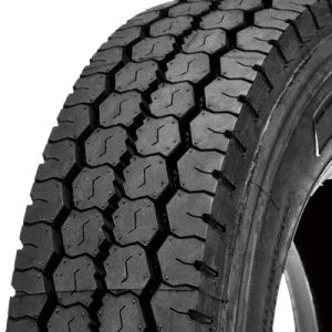 Radial Truck and Bus Tyre, TBR Tyre (13R22.5) pictures & photos
