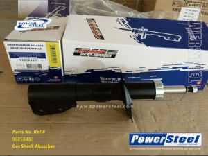 96858480 Shock Absorber Powersteel pictures & photos