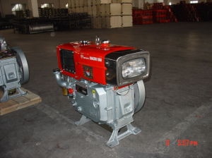 95/1115 Series of Diesel Engine pictures & photos