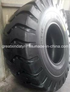 Underground Mining OTR Tires, Agricultural Implement Tire (10.00-16) pictures & photos