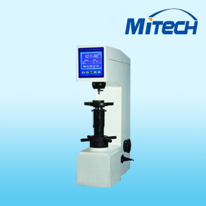 Mitech (HRS-150) Digital Rockwell Hardness Tester