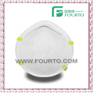 N95 Standard Whole Sale Dust Mask
