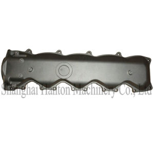 Yuejin Truck 1D07011334 Iveco Sofim 99462587 Cylinder Head Valve Cover pictures & photos