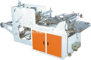 China Automatic PVC Sleeve Label Cutting Machine (JGZ-300C