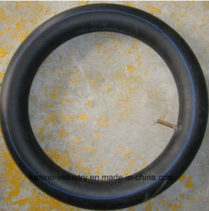 16inch 16X1.75 Bicycle Inner Tube (HIGH QUALITY) pictures & photos