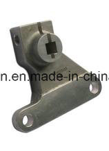 Stainless Steel Auto Sewing Machine Parts (casting) pictures & photos