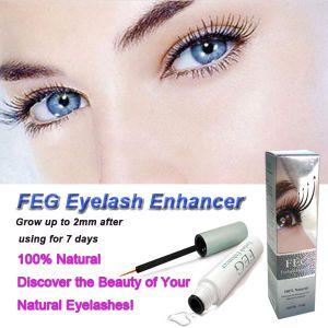 f7fbb1734e8 China Best Quality and Effect Feg Eyelash Growth Serum - China Eyelash  Enhancer, Eyelash Growth