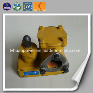 Gas Diesel Engine Generator Spare Parts pictures & photos