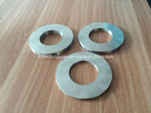 High Quality Stainless Steel Fractional Weight Plate pictures & photos