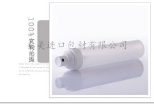 High Quality Sprayer Bottles From Taiwan pictures & photos